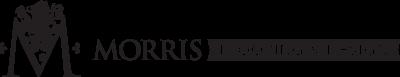 Morris Flooring & Design